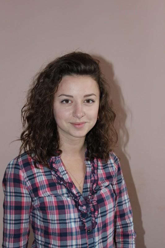Anastasiya-Korbylo