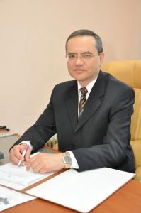 Foto_rektor