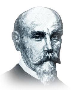 gorbachevsky