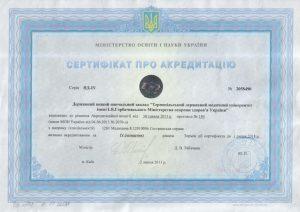 license-11