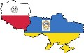 Poland_and_Ukraine