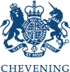 chevening-logo-blu
