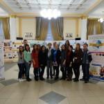 Foto-3_studenty-gidy-i-trener-pered-pochatkom-vystavky-150x150