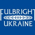 fulbright-program-120x120