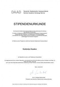 dyplom1-210x300