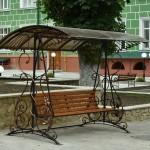 Lavka-hoydalka-17060763-150x150