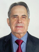 Андрейчин