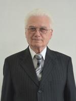Бондаренко Ю.І.