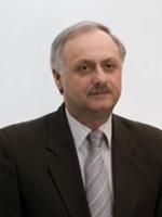 Гребеник М.В.