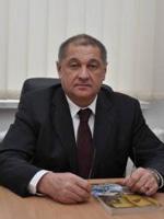 Ігор Миколайович Дейкало