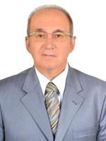 Климнюк С.І.