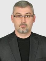 Лихацький П.Г.