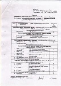 Наказ Про ліцензування (1)-3