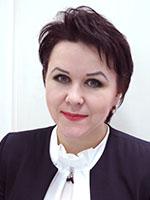 vakulenko-dmytro-viktorovych-copy