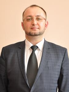 kovalchuk162