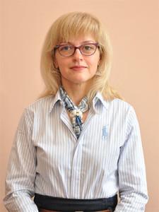 маланчук150