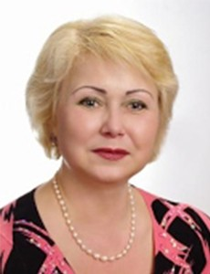 tkachuk