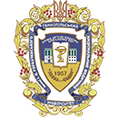 Офіційний сайт ТДМУ, Державний вищий навчальний заклад  МОЗ України  E-mail: university@tdmu.edu.ua