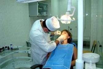 Картинки по запросу фото зуботехнічного кабінету