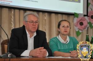 TDMU-seminar-profrozv-simlikar-15058391