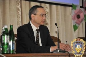 TDMU-seminar-profrozv-simlikar-15058397