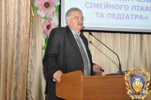 TDMU-seminar-profrozv-simlikar-15058402