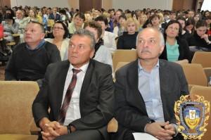 TDMU-seminar-profrozv-simlikar-15058406
