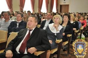 TDMU-seminar-profrozv-simlikar-15058410
