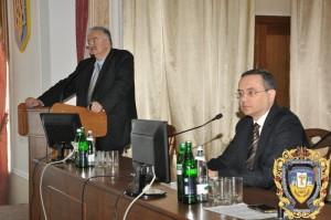 TDMU-seminar-profrozv-simlikar-15058419