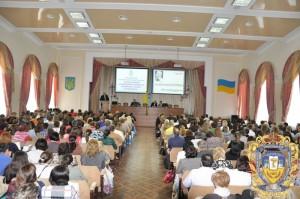 TDMU-seminar-profrozv-simlikar-15058432