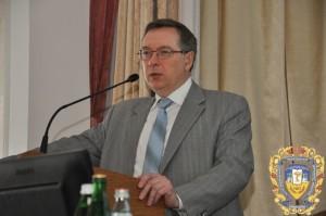 TDMU-seminar-profrozv-simlikar-15058441