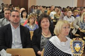 TDMU-seminar-profrozv-simlikar-15058471