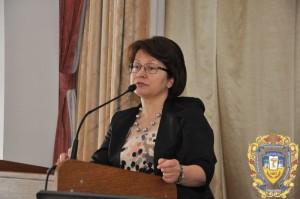 TDMU-seminar-profrozv-simlikar-15058610