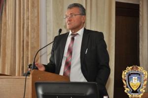 TDMU-seminar-profrozv-simlikar-15058645