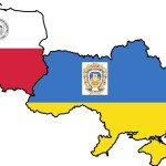Poland_and_Ukraine_logo