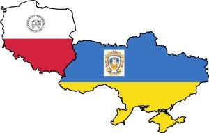 Poland_and_Ukraine_logo