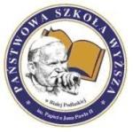 logo barg