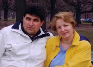 BoychukB&ArkhipovaN