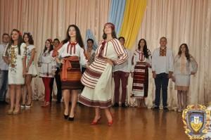 TDMU-litni-shkoly-15077382