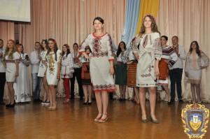TDMU-litni-shkoly-15077390