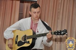 TDMU-litni-shkoly-15077515
