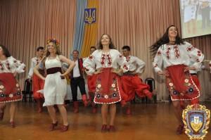 TDMU-litni-shkoly-15077569