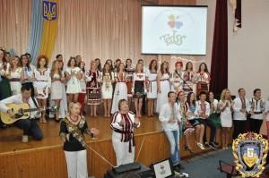 TDMU-litni-shkoly-15077677