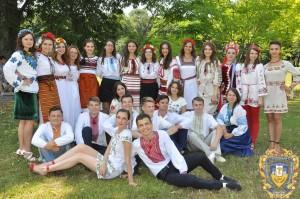 TDMU-litni-shkoly-15077930