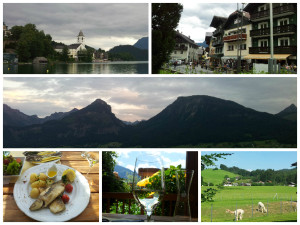 фото 2 St Wolfgang_collage
