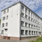 Korpus-na-Doroshenka-8445