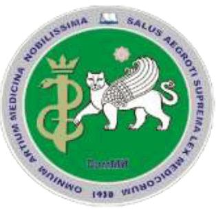 2015-09-10_1733