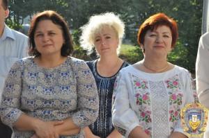 Korpus-Doroshenka-vidkr-15083010