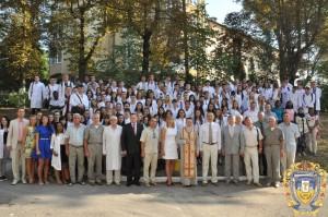 Korpus-Doroshenka-vidkr-15083058