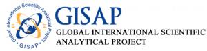 Міжнародна Академія Науки та Вищої освіти